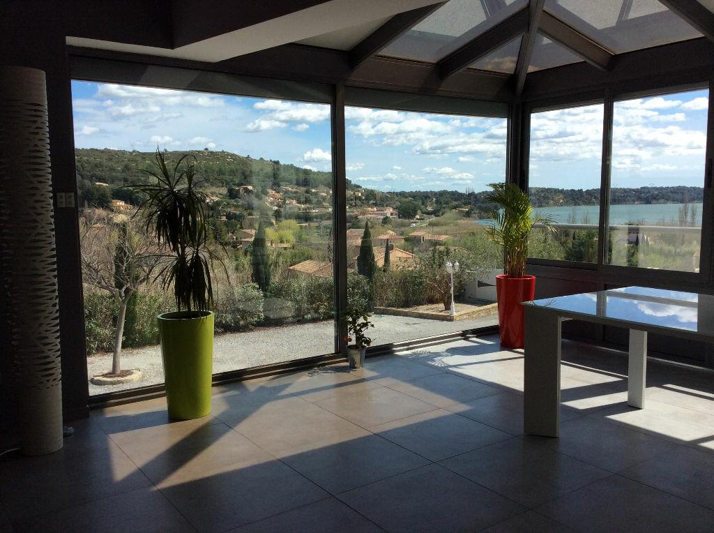 Achat Maison 4 pièces à Istres - vignette-8