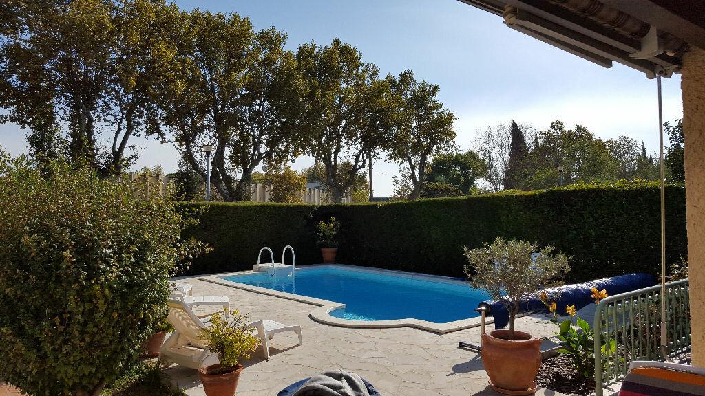 Achat Maison 5 pièces à Istres - vignette-1