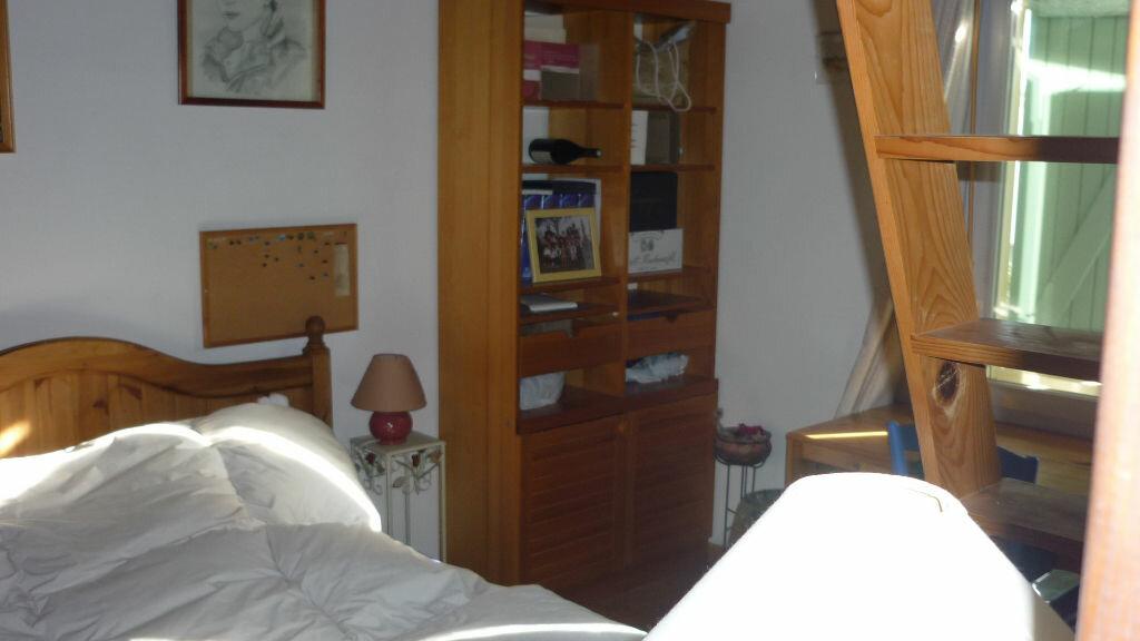 Achat Maison 8 pièces à Saint-Martin-de-Crau - vignette-7