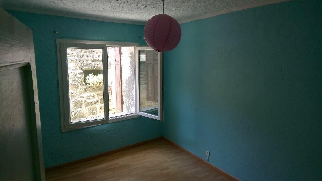 Achat Appartement 3 pièces à Miramas - vignette-5
