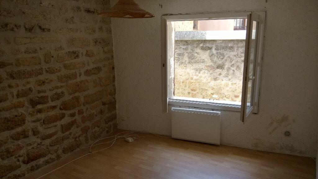 Achat Appartement 3 pièces à Miramas - vignette-6