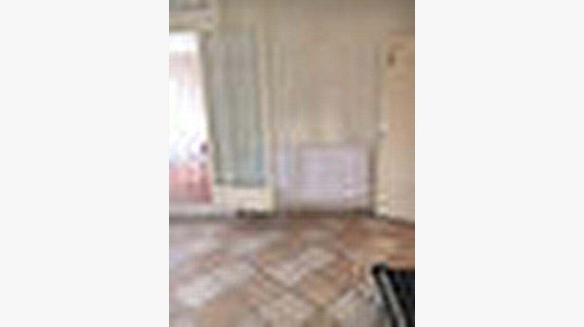 Achat Appartement 3 pièces à Istres - vignette-2