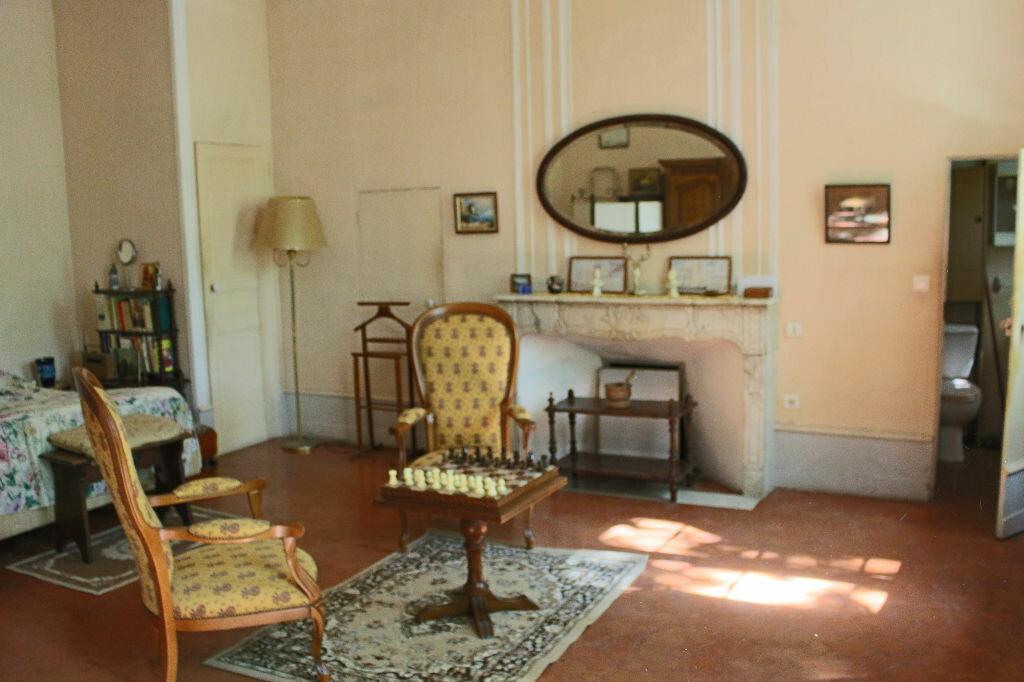 Achat Appartement 2 pièces à Pélissanne - vignette-1