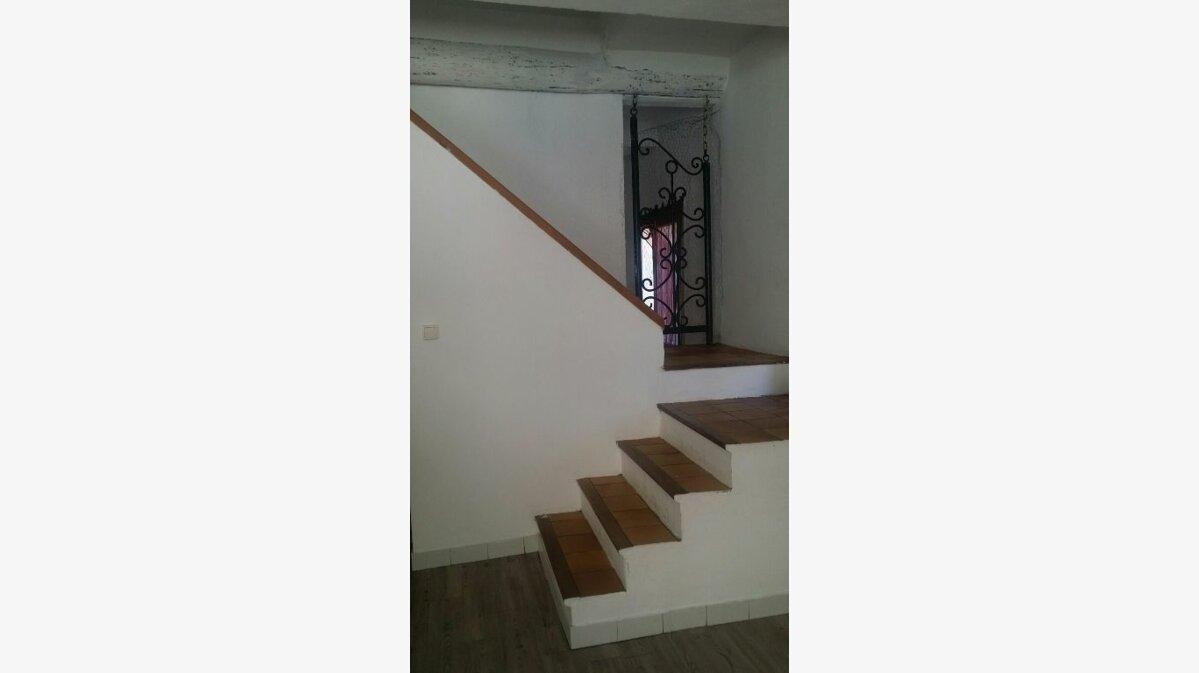 Location Appartement 3 pièces à Saint-Chamas - vignette-5