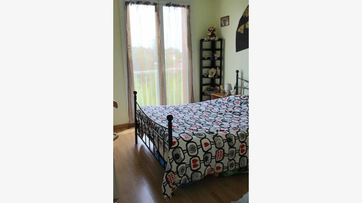 Achat Appartement 3 pièces à Salon-de-Provence - vignette-5