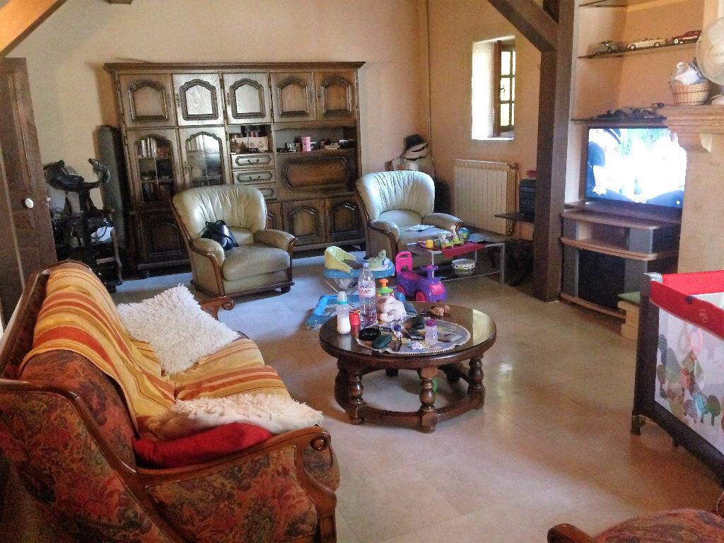 Achat Maison 7 pièces à Saint-Martin-de-Crau - vignette-1