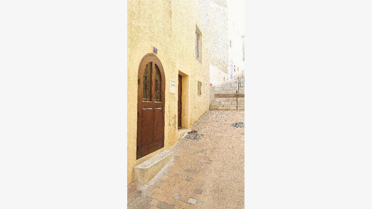 Achat Maison 3 pièces à Istres - vignette-5