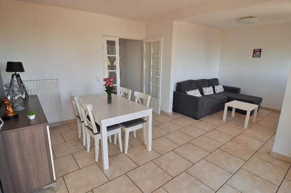 Achat Appartement 5 pièces à Istres - vignette-1