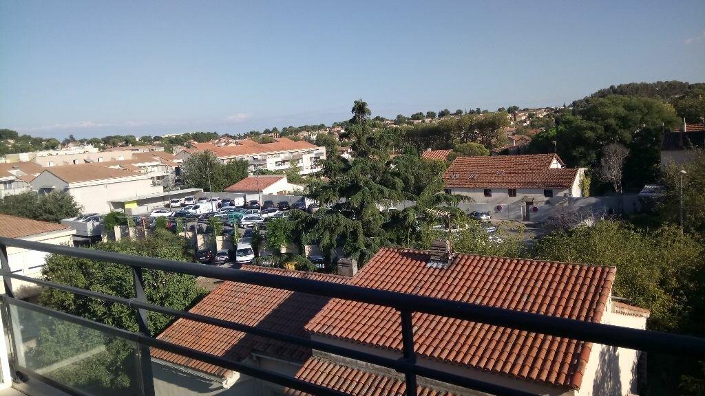 Achat Appartement 4 pièces à Istres - vignette-2