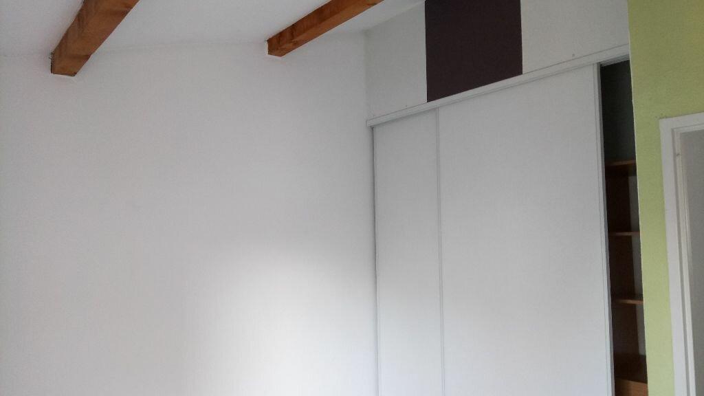 Achat Appartement 4 pièces à Istres - vignette-4