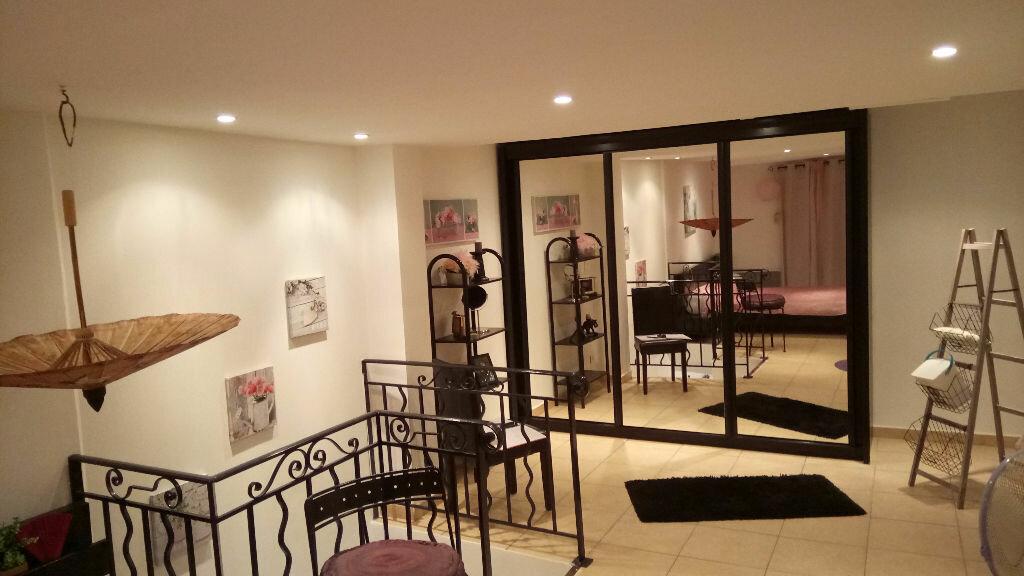Achat Maison 3 pièces à Istres - vignette-1