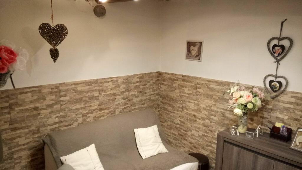 Achat Maison 3 pièces à Istres - vignette-4