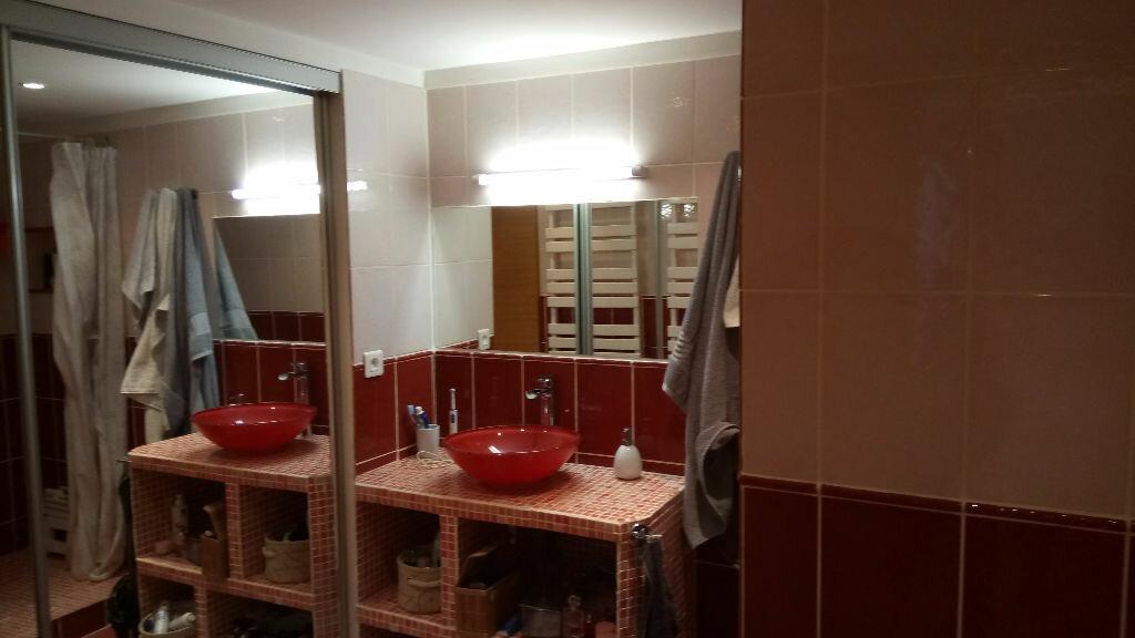 Achat Maison 3 pièces à Istres - vignette-7
