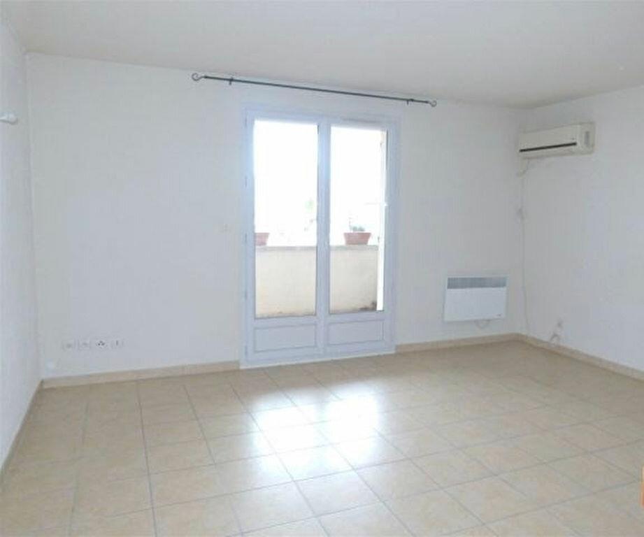 Achat Appartement 2 pièces à Arles - vignette-5