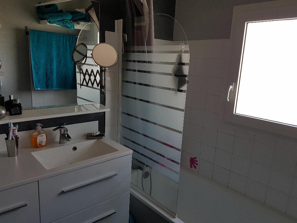 Achat Appartement 3 pièces à Istres - vignette-4