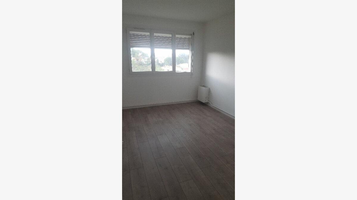 Achat Appartement 4 pièces à Istres - vignette-5