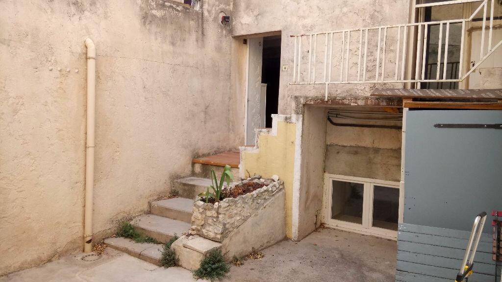 Achat Appartement 4 pièces à Velaux - vignette-9