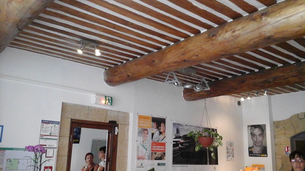 Achat Maison 2 pièces à Lambesc - vignette-2