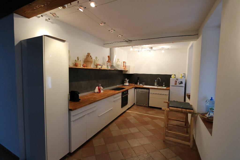 Achat Maison 6 pièces à La Barben - vignette-3