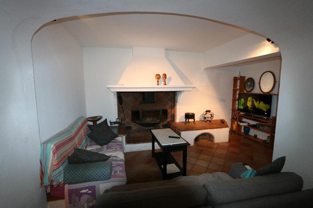Achat Maison 6 pièces à La Barben - vignette-5