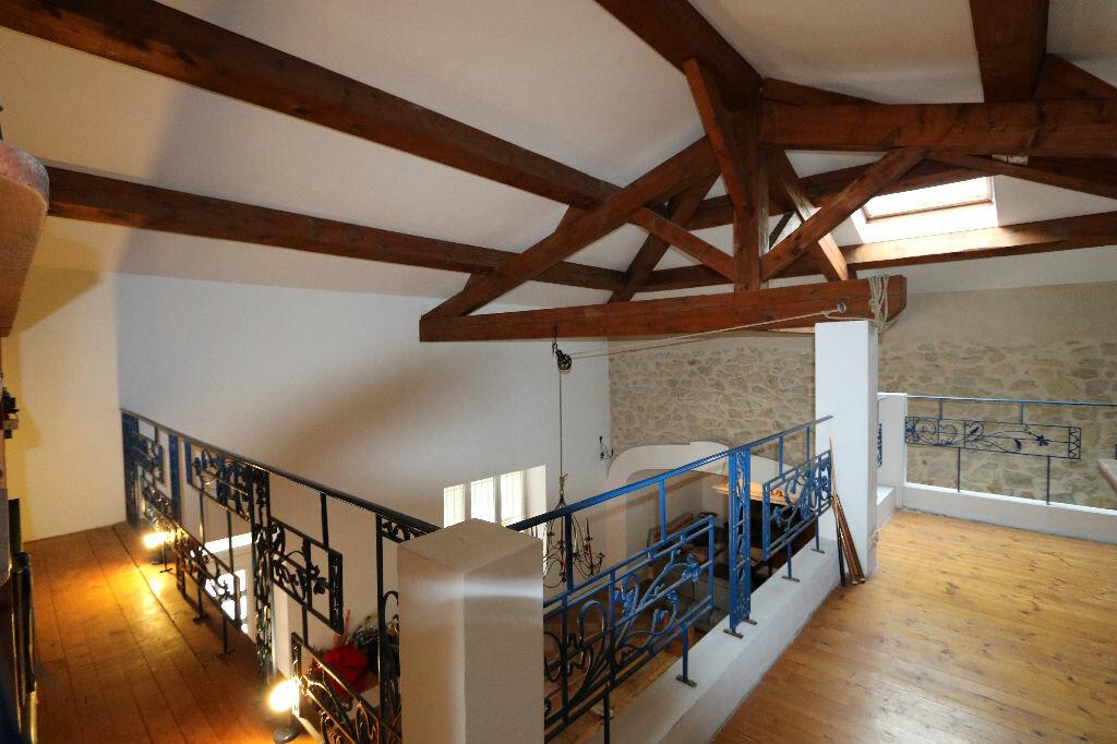 Achat Maison 6 pièces à La Barben - vignette-8