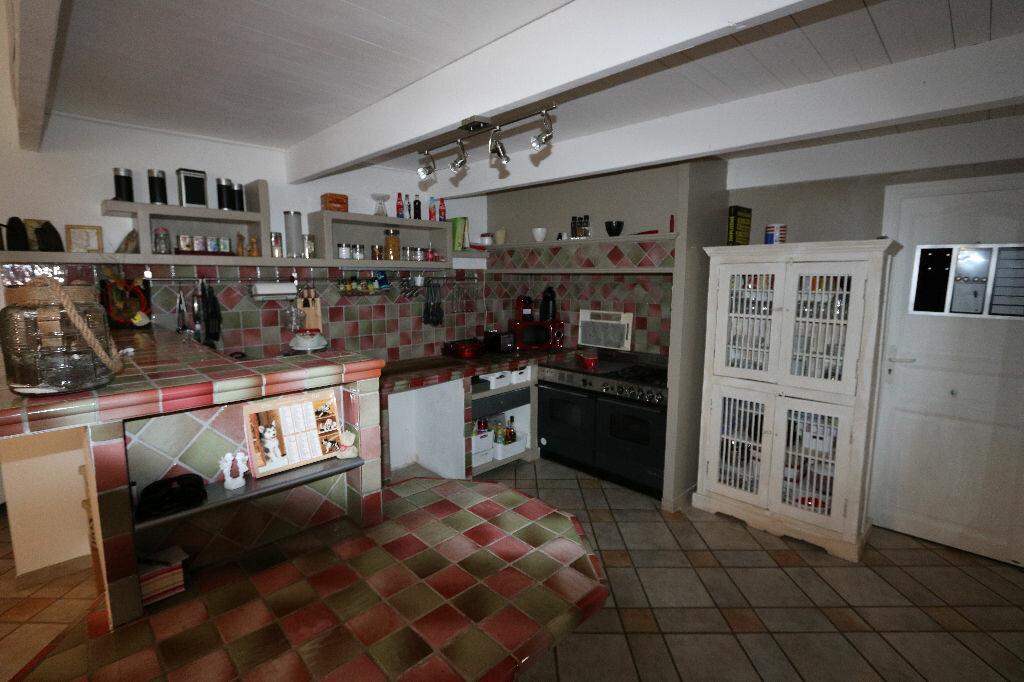 Achat Maison 6 pièces à La Barben - vignette-11