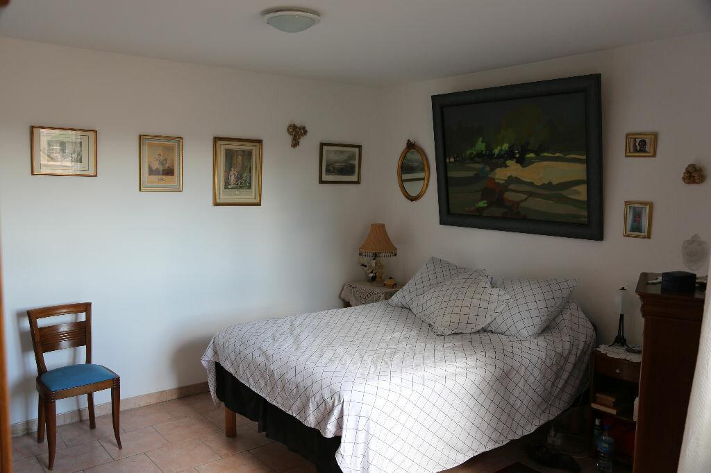Achat Maison 4 pièces à Rognes - vignette-5