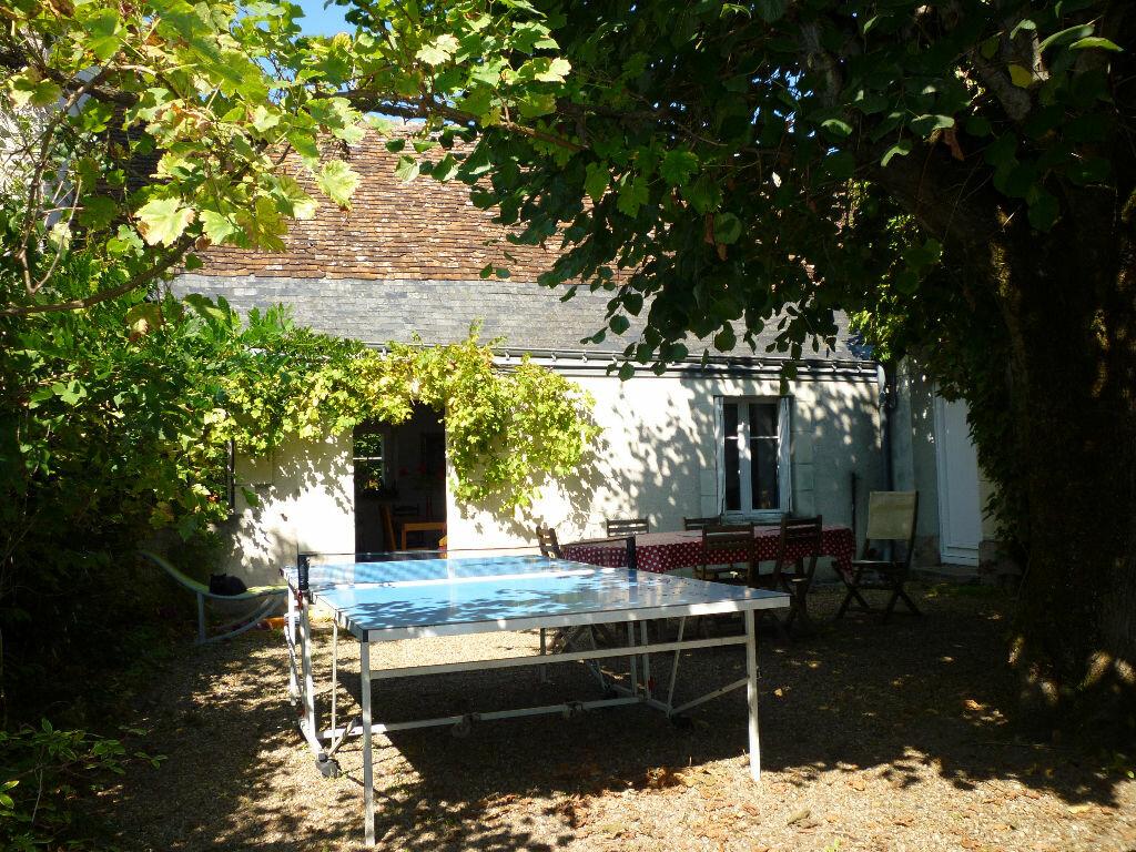 Achat Maison 11 pièces à Saint-Avertin - vignette-1