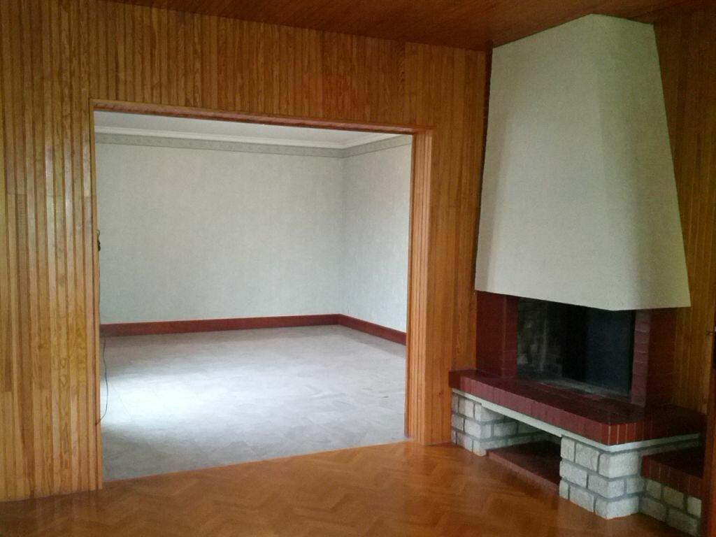 Achat Maison 6 pièces à Alençon - vignette-4