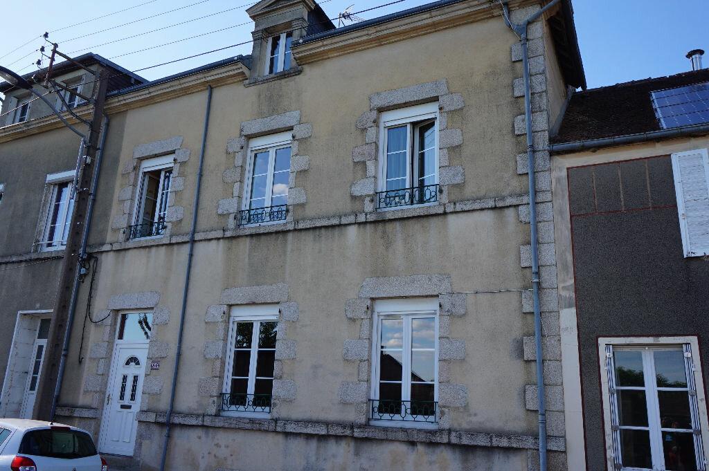Achat Maison 8 pièces à Alençon - vignette-4