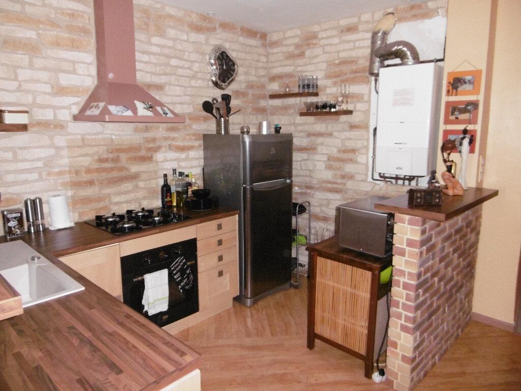 Achat Appartement 2 pièces à Alençon - vignette-1