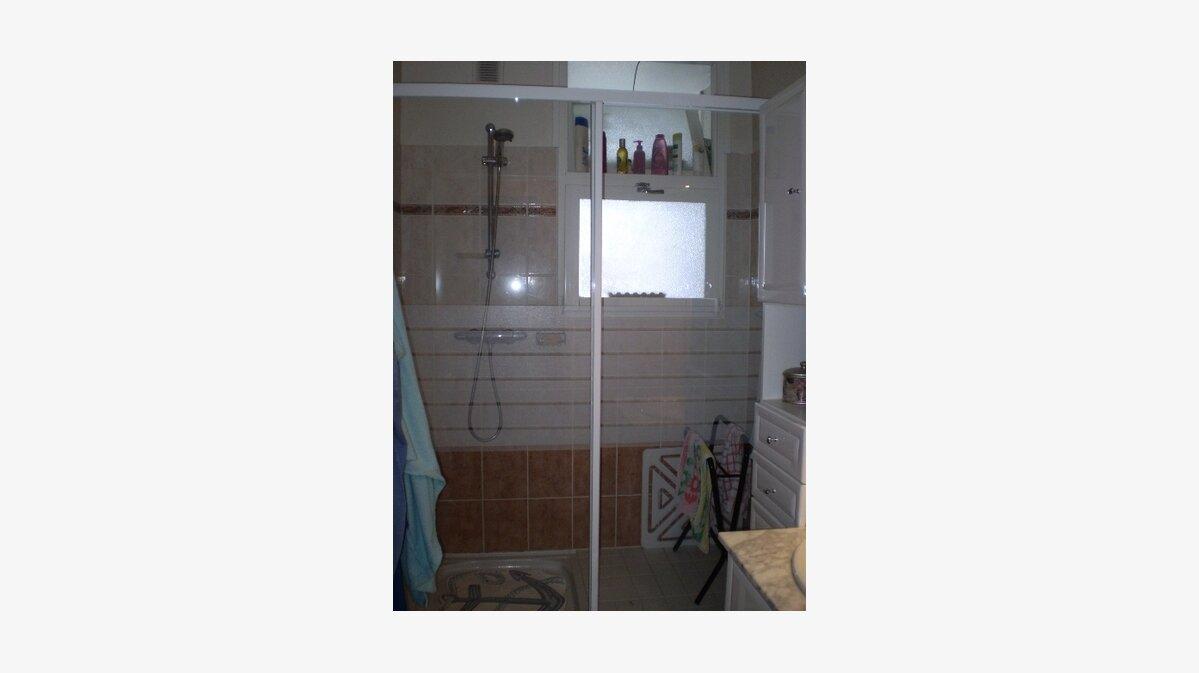 Achat Appartement 5 pièces à Alençon - vignette-2