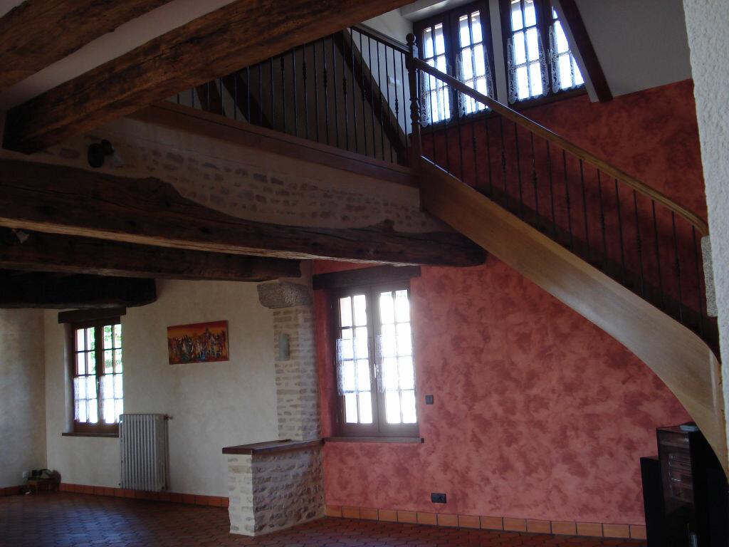 Achat Maison 6 pièces à Champfleur - vignette-7