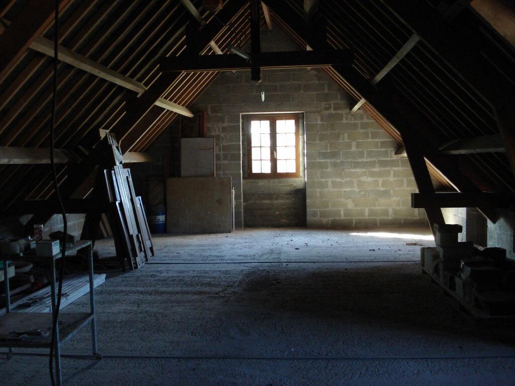 Achat Maison 6 pièces à Champfleur - vignette-8
