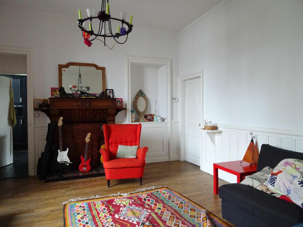 Achat Maison 9 pièces à Alençon - vignette-7