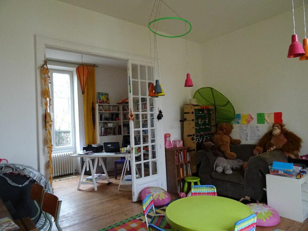 Achat Maison 9 pièces à Alençon - vignette-10