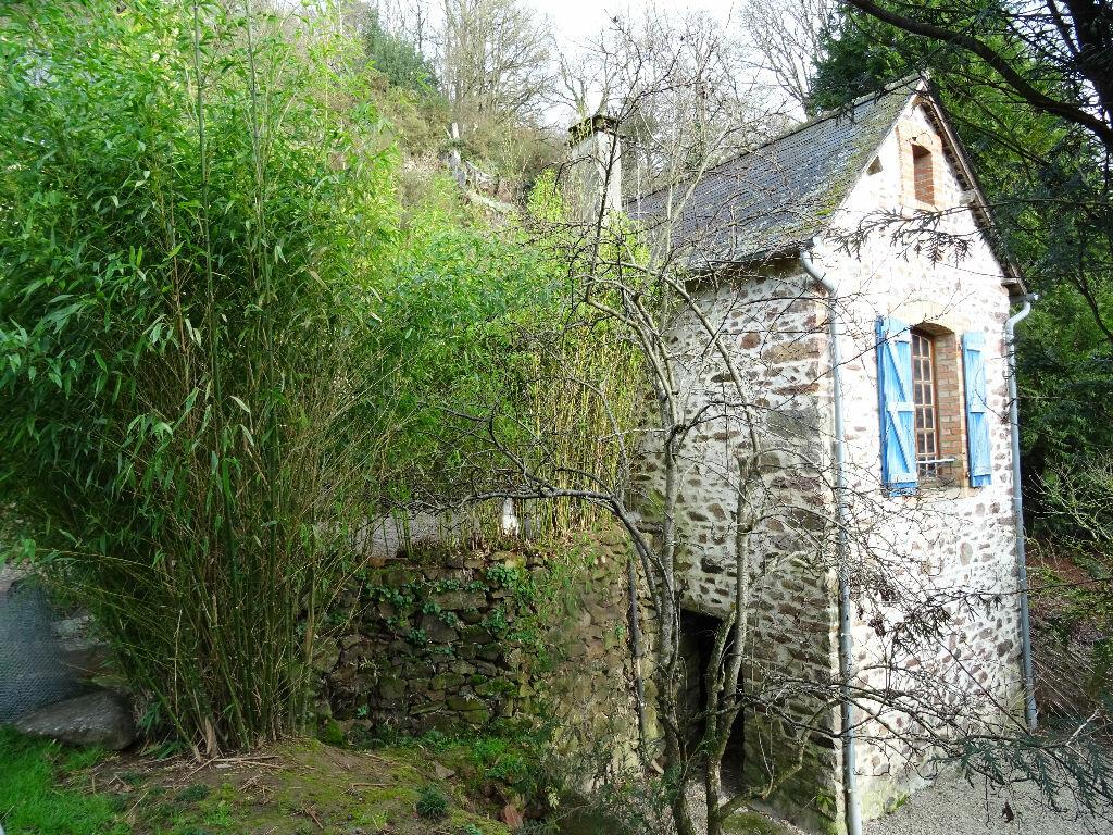Achat Maison 5 pièces à Saint-Léonard-des-Bois - vignette-6