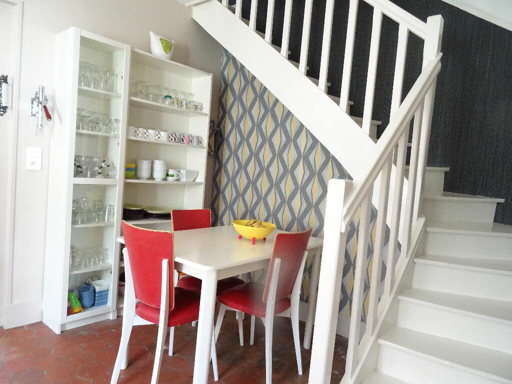Achat Maison 4 pièces à Damigny - vignette-3