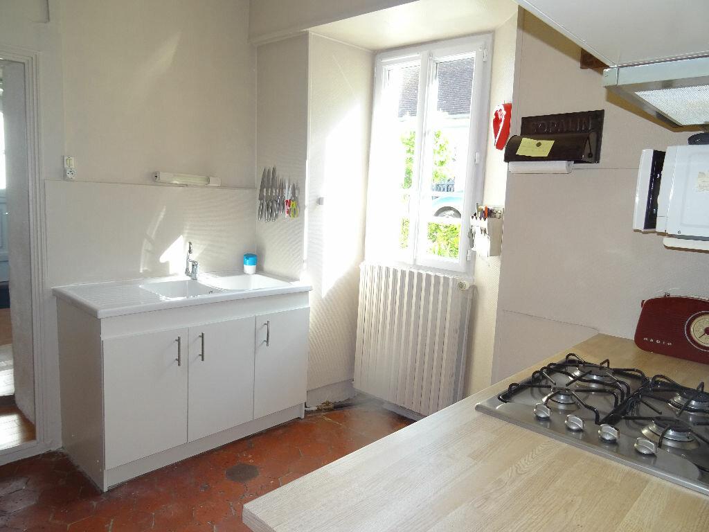 Achat Maison 4 pièces à Damigny - vignette-6