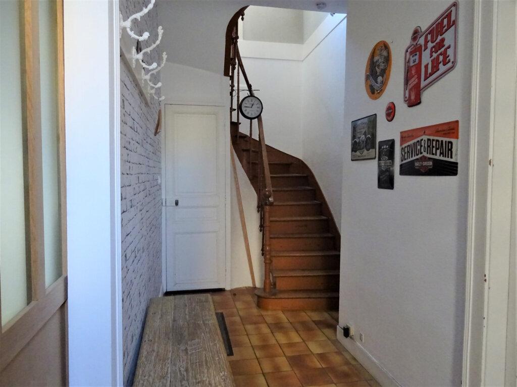 Achat Maison 9 pièces à Alençon - vignette-2