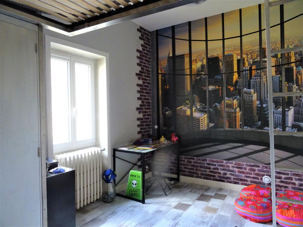 Achat Maison 9 pièces à Alençon - vignette-8