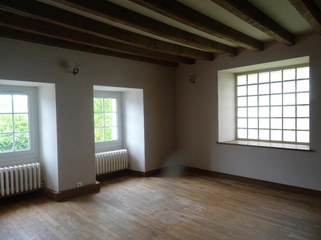 Achat Maison 8 pièces à Arçonnay - vignette-4