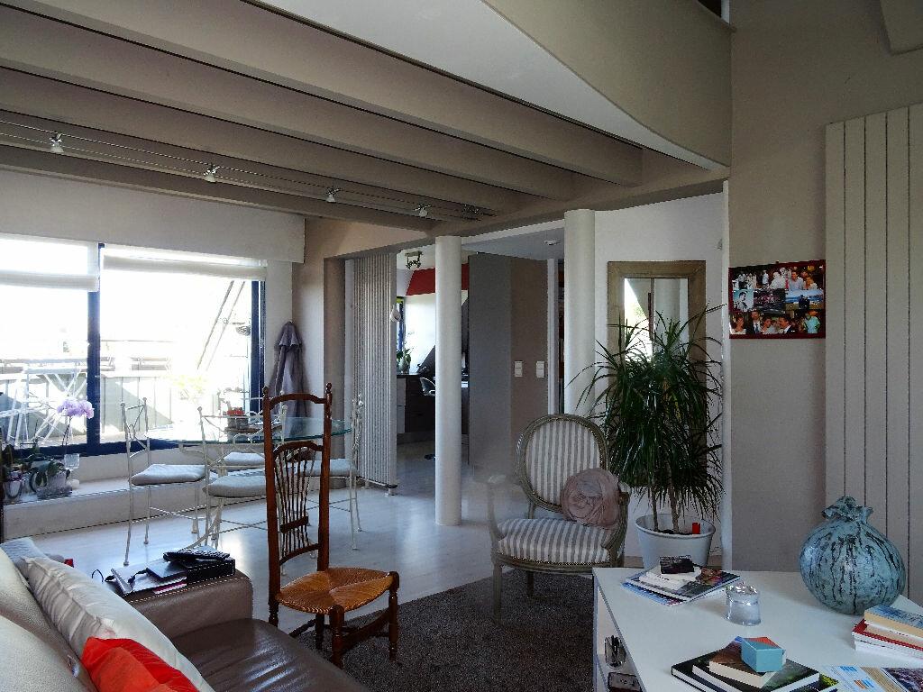 Achat Appartement 4 pièces à Alençon - vignette-4