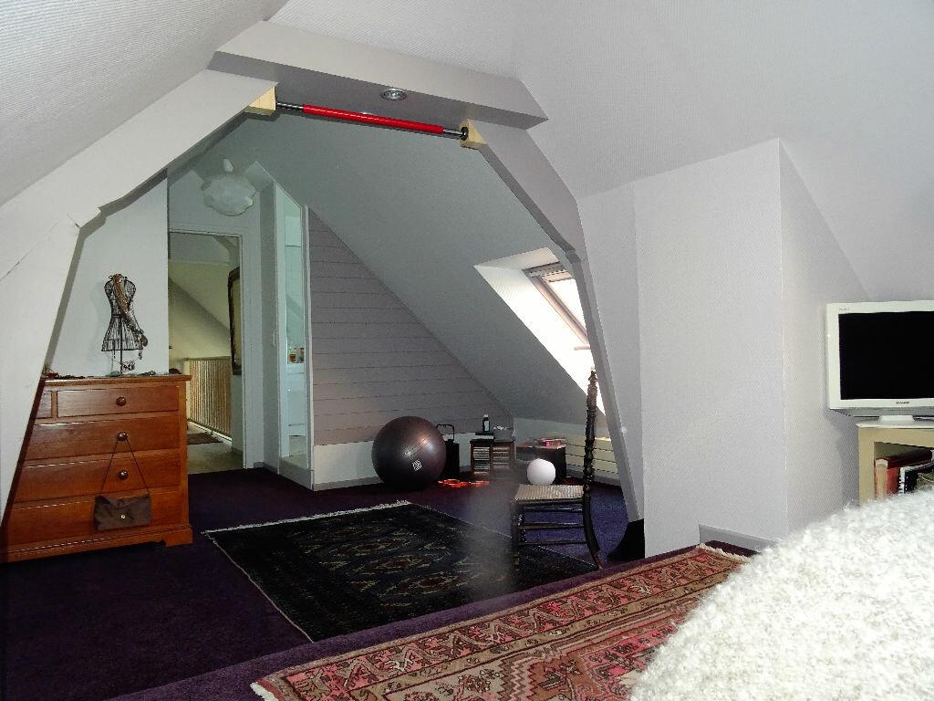 Achat Appartement 4 pièces à Alençon - vignette-5