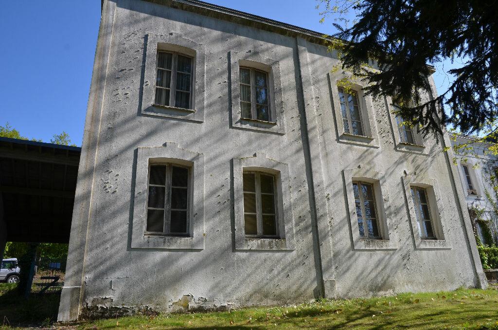 Achat Maison 4 pièces à Tourouvre - vignette-2