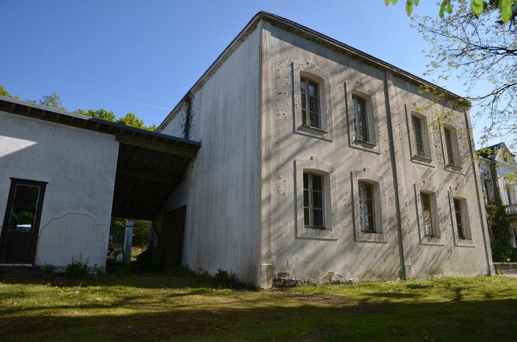 Achat Maison 4 pièces à Tourouvre - vignette-13