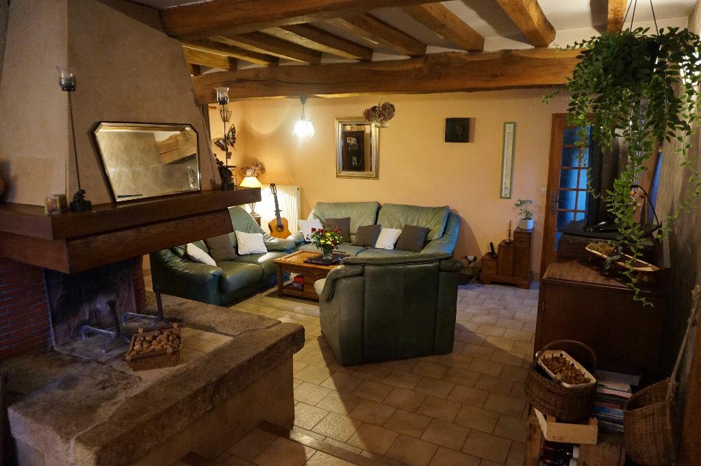 Achat Maison 5 pièces à Saint-Paterne - vignette-2