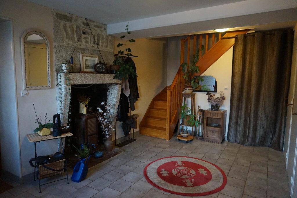 Achat Maison 5 pièces à Saint-Paterne - vignette-3