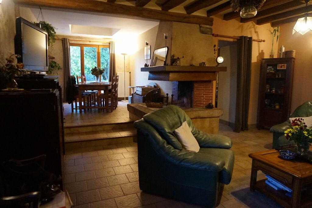 Achat Maison 5 pièces à Saint-Paterne - vignette-6