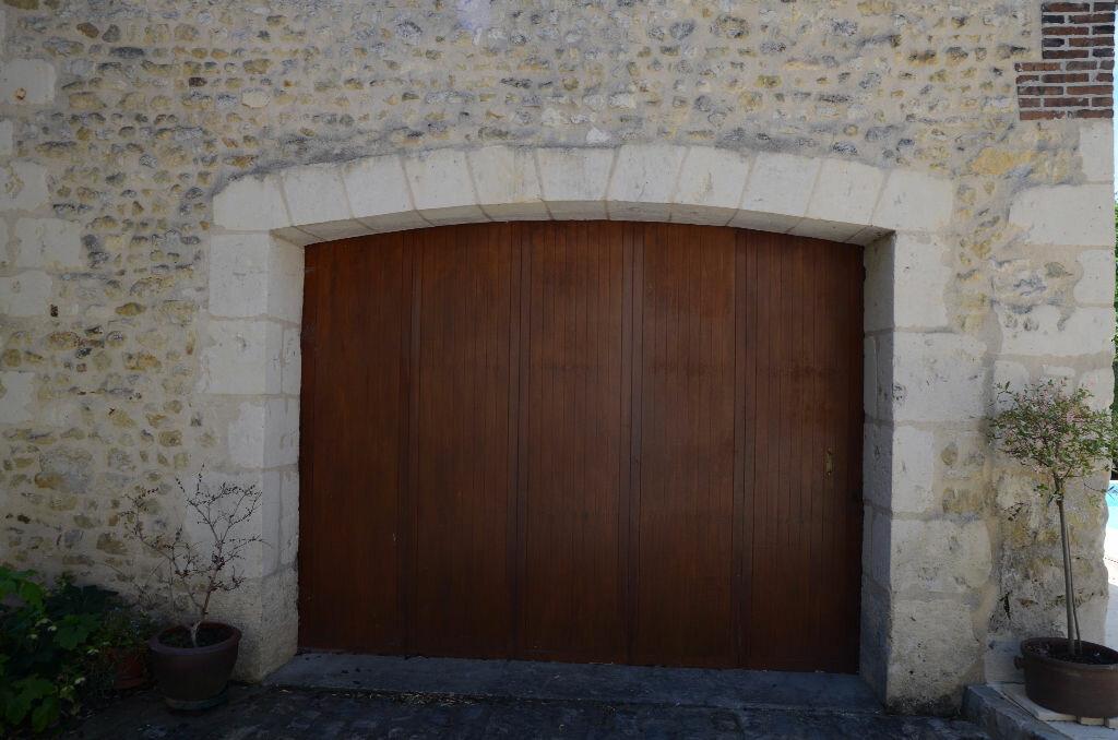 Achat Maison 8 pièces à Mortagne-au-Perche - vignette-11